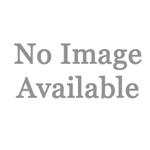 Jual Alat Bantu Dengar Ponorogo