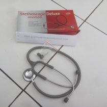 jual stetoskop onemed deluxe