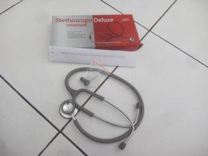 Stetoskop Onemed Deluxe