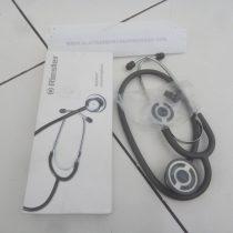 jual stetoskop riester