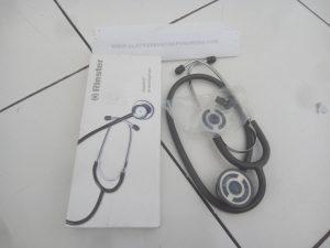 Stetoskop Riester Duplex Anestophon