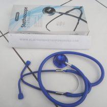 jual stetoskop onemed ponorogo