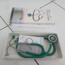 stetoskop gc premier grosir