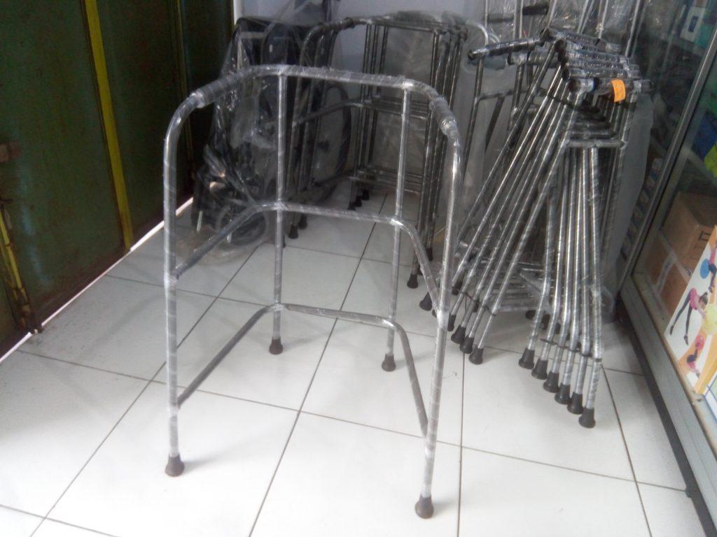 Jual walker alat bantu jalan murah ponorogo