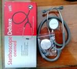 Stetoskop Onemed