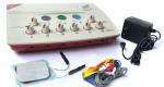 Stimulator Akupunktur Hwato sdz II