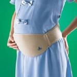 Korset Hamil Maternity belt OPPO 4062