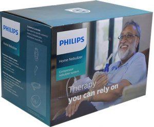 Nebulizer Philips