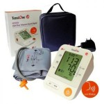 Tensimeter Digital Onemed Tensione 1A with Voice